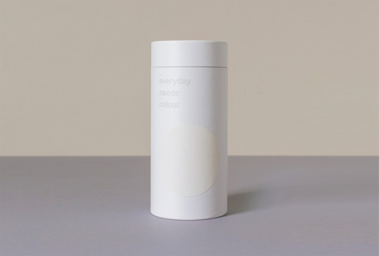 everyday-needs-pigment-everyday-white-remodelista