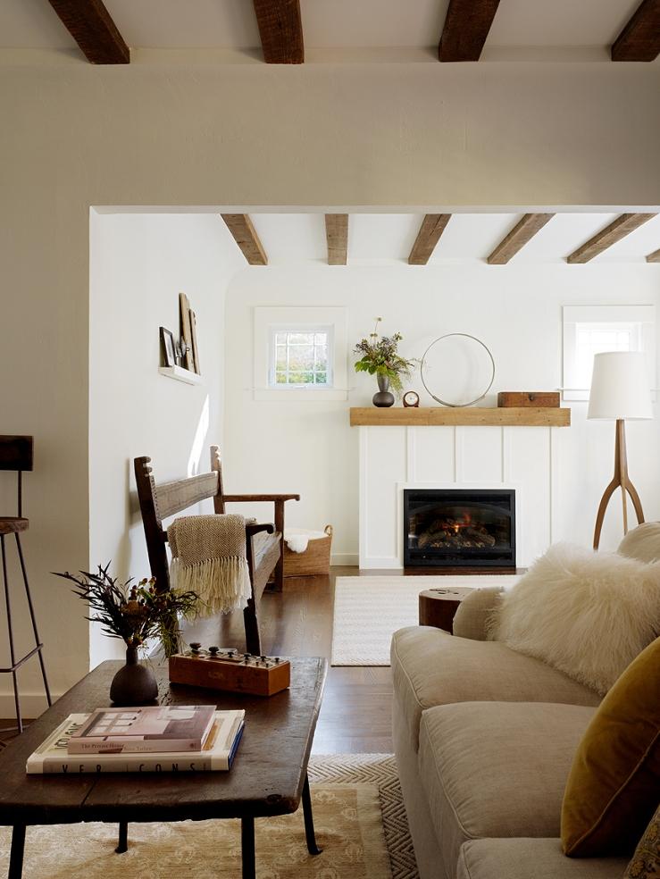 jute-living-room-white-dove-remodelista